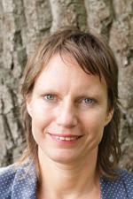 <strong>Lisa Eklöv</strong>
