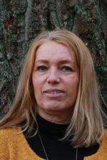 <strong>Ann-Katrin Mood</strong>