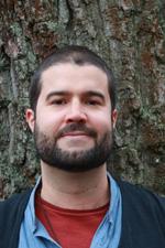 <strong>Imanol Rubio Bertilsson</strong>