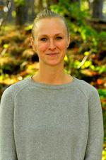 <strong>Katinka Igelberg</strong>