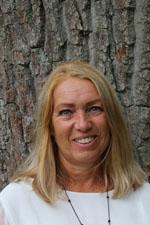 <strong>Ann-Katrin Mood*</strong>