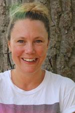 <strong>Emma Sandström*</strong>
