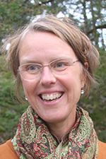 <strong>Helena Sjögren*</strong>