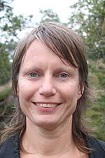 <strong>Lisa Eklöv*</strong>