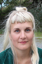<strong>Maja Dalskov*</strong>
