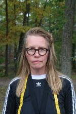 <strong>Eva Lindelöf</strong>